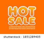 vector stylish banner hot sale. ...   Shutterstock .eps vector #1851289405