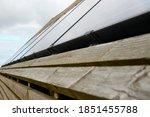 Solar Cells For Generating...