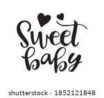 vector illustration of...   Shutterstock .eps vector #1852121848
