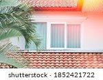 Modern Design Roof Glass Windo...