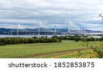 In And Around The Forth Bridge  ...