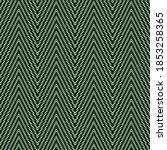seamless abstract chevron...   Shutterstock .eps vector #1853258365