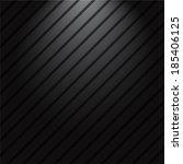 metal background | Shutterstock .eps vector #185406125