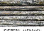 Wooden Wood Background Texture...