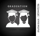 academic,academy,achievement,award,cap,celebration,ceremony,certificate,college,degree,diploma,educate,educational,element,female