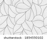 seamless white abstract... | Shutterstock .eps vector #1854550102