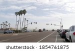 Encinitas  California Usa  20...