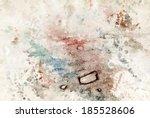 old paper | Shutterstock . vector #185528606