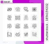 16 Outline Concept For Websites ...