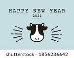 illustration template of...   Shutterstock .eps vector #1856236642