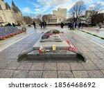 Ottawa Ontario Canada November...