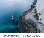 Aerial Drone Landscape Photo Of ...