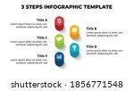 3d vector perspective... | Shutterstock .eps vector #1856771548