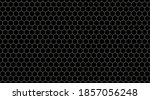 simple geometric background...   Shutterstock .eps vector #1857056248