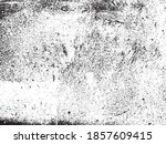 black and white grunge.... | Shutterstock .eps vector #1857609415