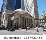 Philadelphia  Usa  June 11 ...