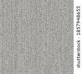 monochrome woven effect... | Shutterstock .eps vector #1857948655