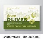 vegetable food label template.... | Shutterstock .eps vector #1858036588