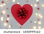Valentines Gift Theme...