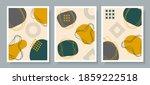 abstract art background...   Shutterstock .eps vector #1859222518