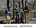 New York City   6 April 2014  ...