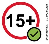 15 do s restriction flat sign...
