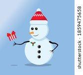 illustration vector graphic of...   Shutterstock .eps vector #1859475658