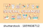 social change word concepts... | Shutterstock .eps vector #1859838712