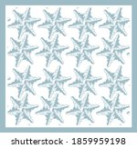 vector seamless pattern with... | Shutterstock .eps vector #1859959198