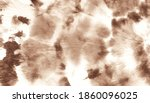 Brown Handmade Graphic Backdro...
