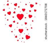 stream of hearts  great design...