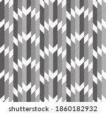 seamless abstract texture... | Shutterstock .eps vector #1860182932