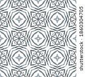textile ready dazzling print ... | Shutterstock . vector #1860304705