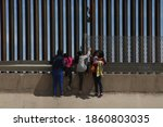 Juarez  chihuahua  mexico  04...