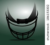 american,equipment,face,football,front,helmet,mask,protection,sport,uniform