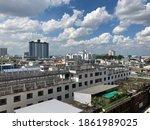 Bangkok  Thailand. November 18  ...