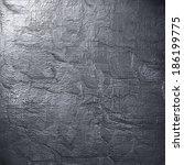 Silver Metal Texture. Steel...