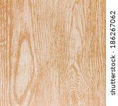 stripe yellow wood wallpaper... | Shutterstock . vector #186267062