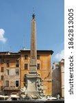 Rome  Italy   September 28 2006 ...