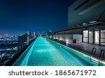 Kuala Lumpur. The City Of...