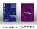 minimum vector coverage.  a set ...   Shutterstock .eps vector #1865735998