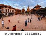 Kathmandu  Nepal   Oct 10 ...
