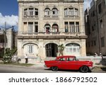 Havana  Cuba   February 24 ...