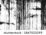 distressed overlay texture of... | Shutterstock .eps vector #1867023295