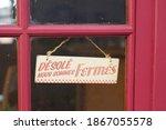 Windows Sign Shop Panel Write...