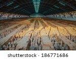 Xian China  Mar 24  The...