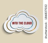 concept for cloud computing ...