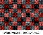 Vector Background   Geometric...