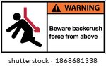 be careful with the compression ...   Shutterstock .eps vector #1868681338