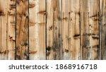 wood texture background  wood... | Shutterstock . vector #1868916718